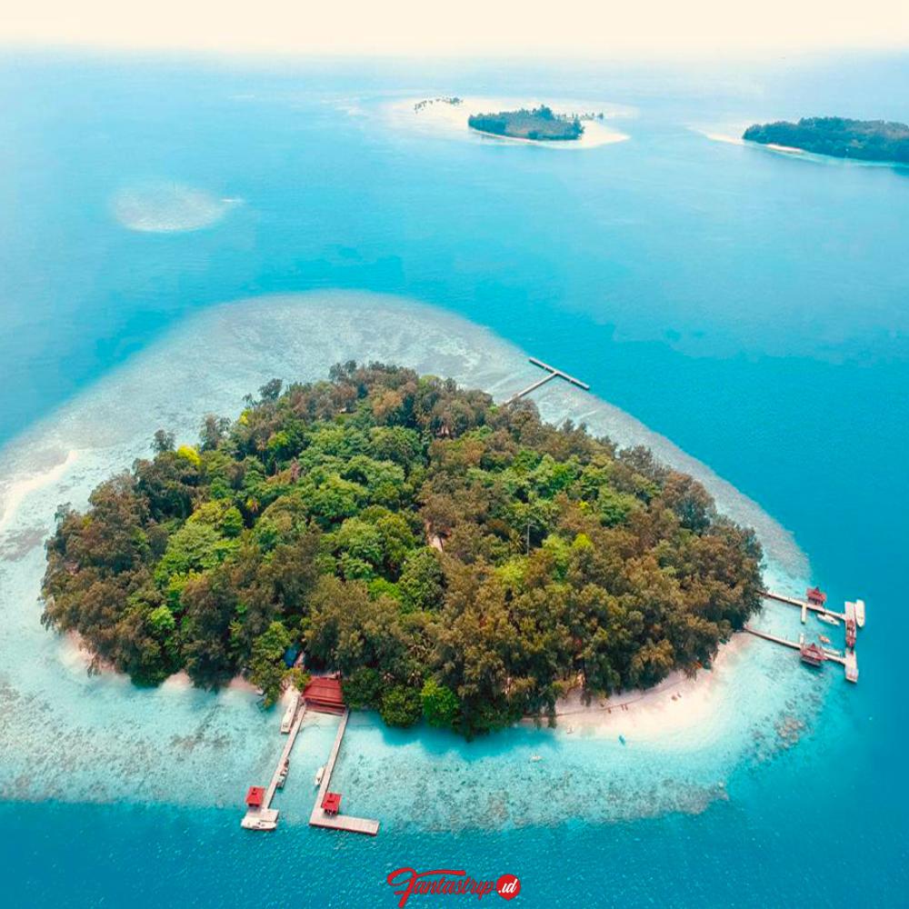 paket-wisata-pulau-sepa-pulau-seribu