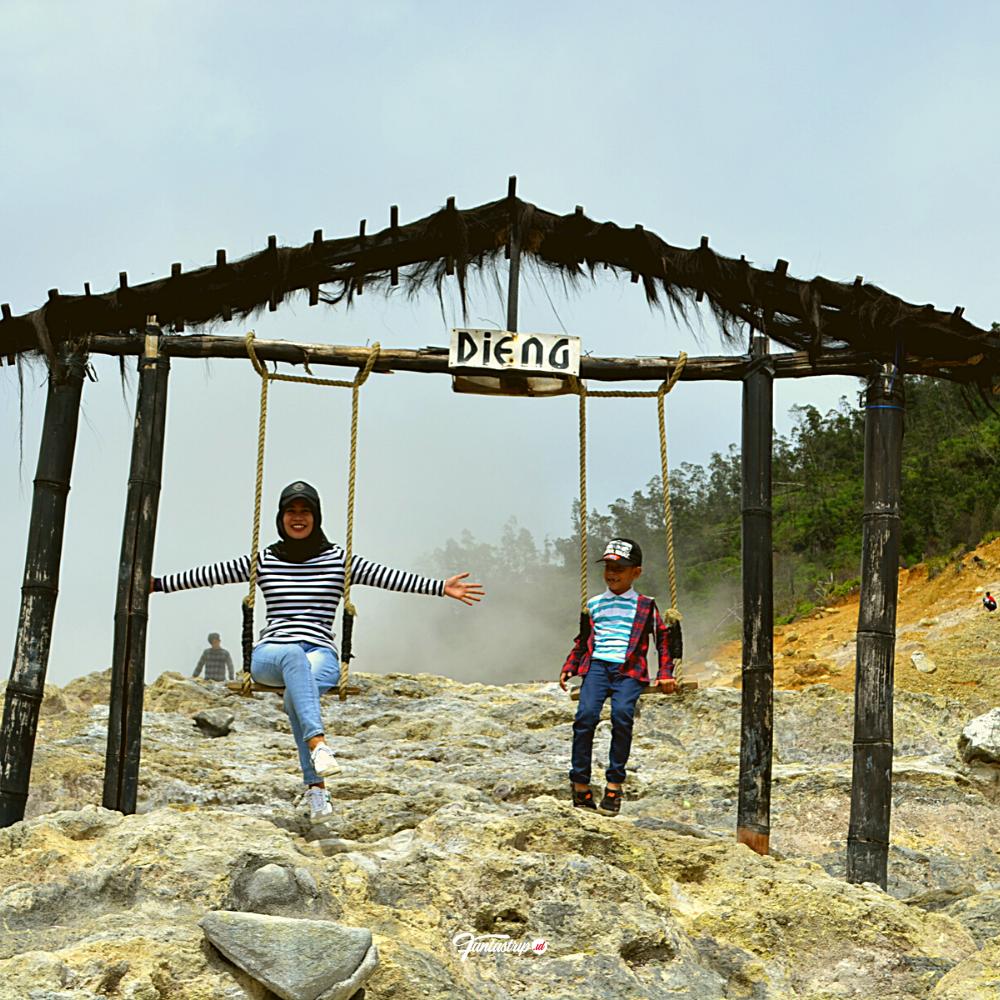 wisata-open-trip-dataran-tinggi-dieng