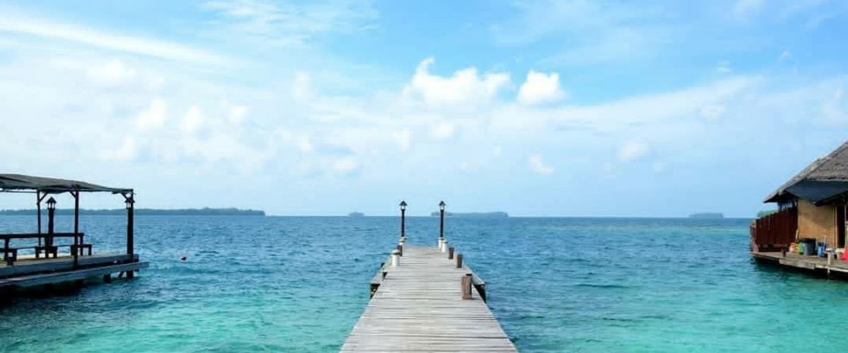 1 98 - Destinasi Rekreasi ke Pulau Eksotis Terdekat dari Jakarta