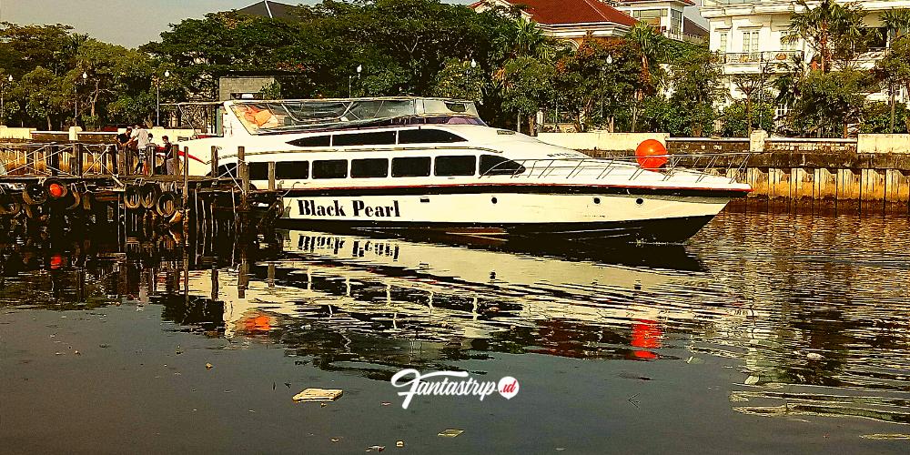 harga-tiket-kapal-speed-boat-reguler-marina-ancol-jakarta
