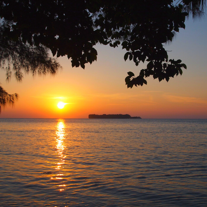 paket-wisata-pulau-resort-pulau-pantara-pulau-seribu