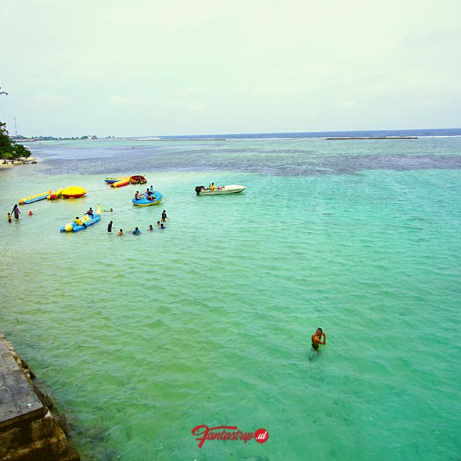paket-wisata-one-day-trip-pulau-tidung