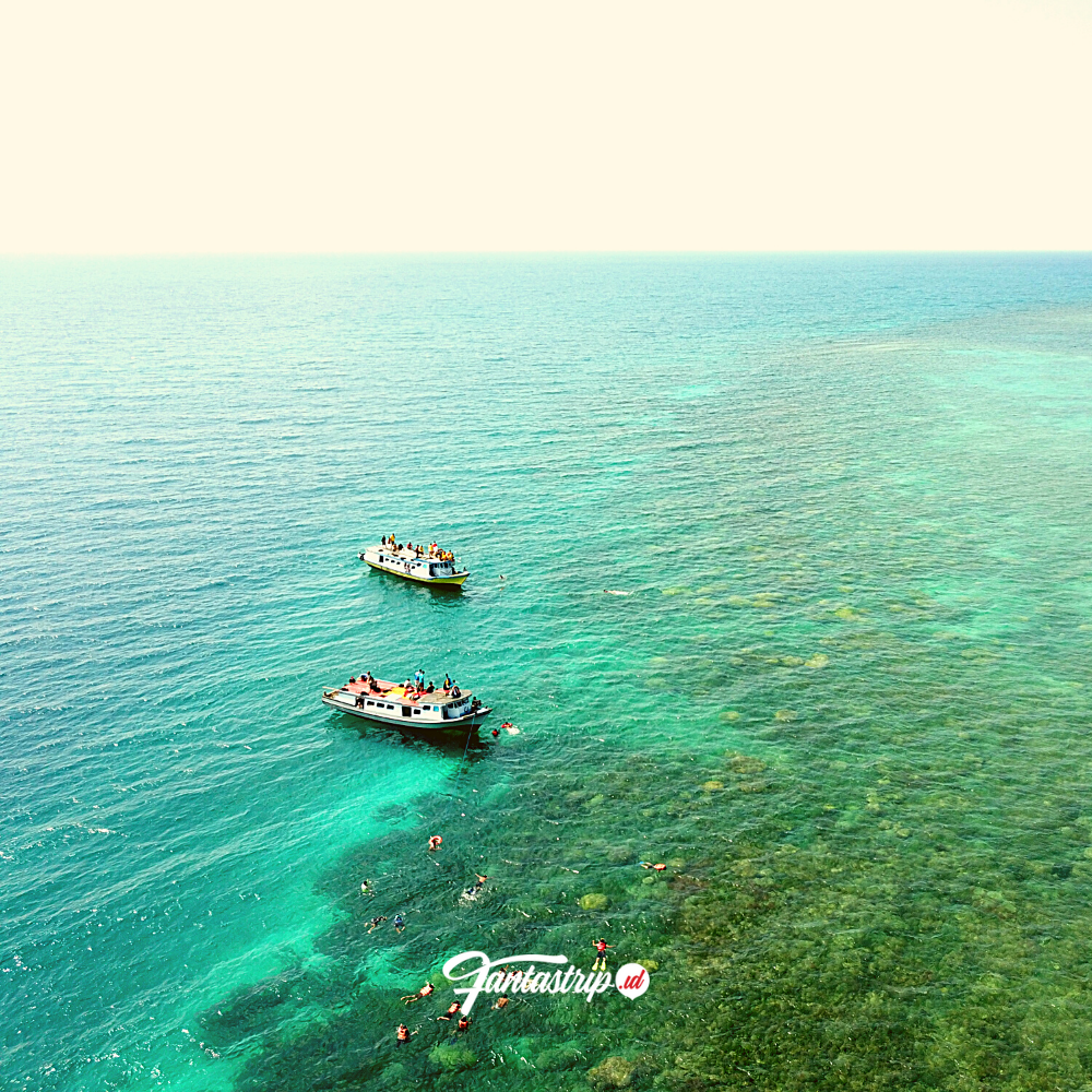 wisata-open-trip-private-trip-pulau-sebesi-lampung