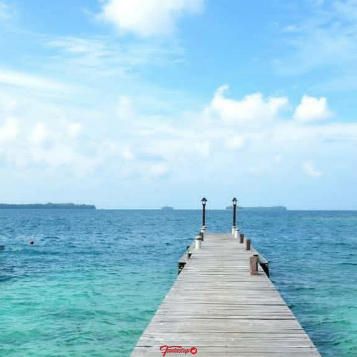 paket-wisata-pulau-pelangi-pulau-seribu-jakarta