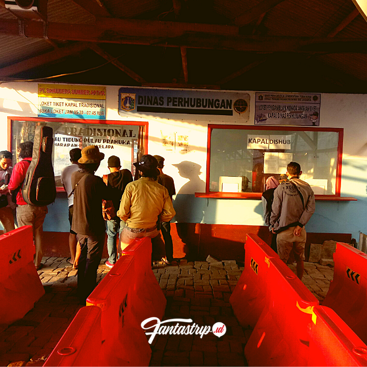 harga-tiket-kapal-ferry-pelabuhan-kali-adem-muara-angke-jakarta