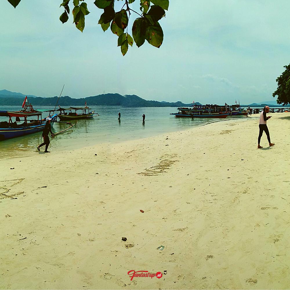 wisata-open-trip-private-trip-pulau-pahawang-lampung