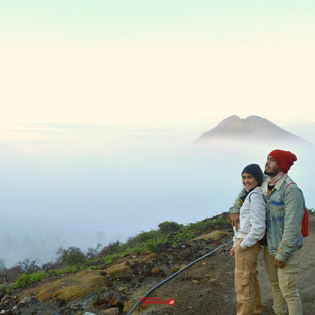 wisata-open-trip-private-trip-gunung-kawah- ijen