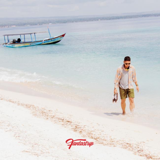 paket-wisata-private-trip-menjangan-tabuhan