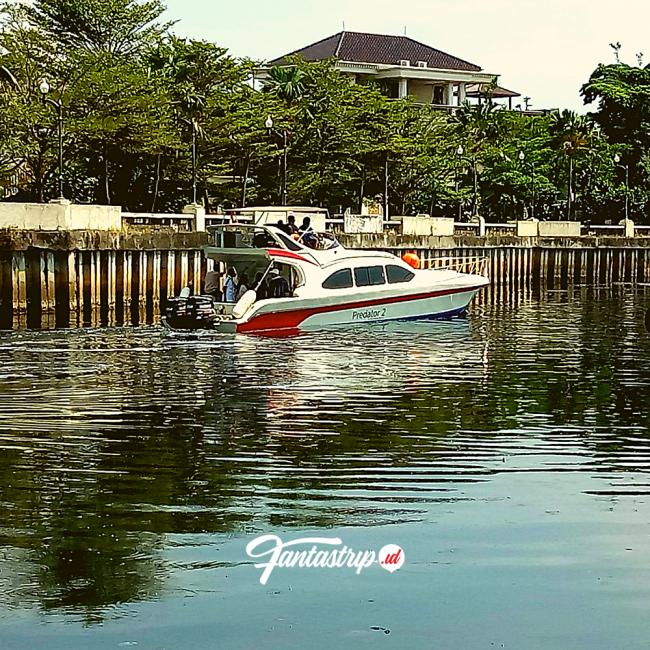 daftar-harga-sewa-kapal-speed-boat-marina-ancol-jakarta