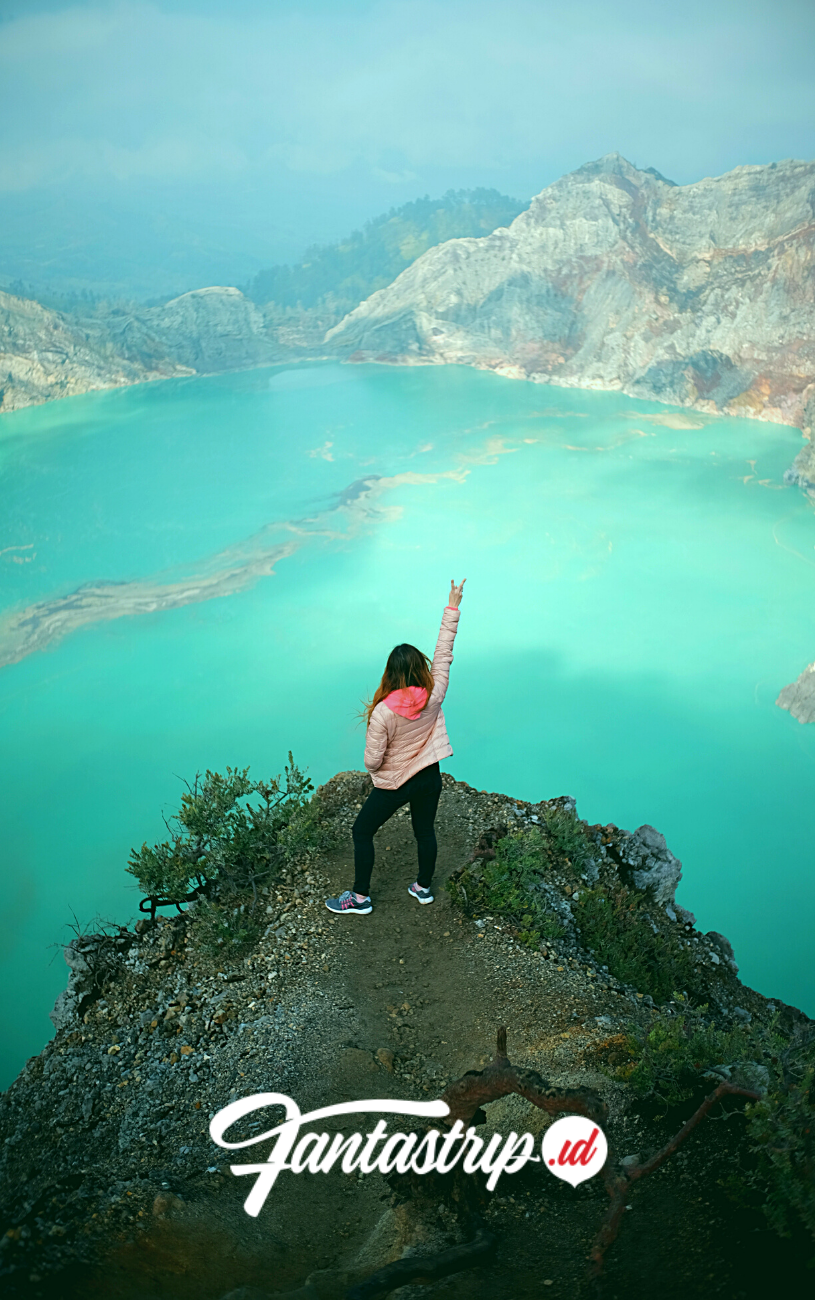paket-wisata-private-trip-gunung-bromo-kawah-gunung-ijen