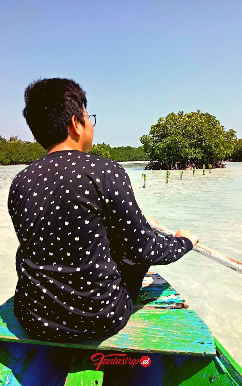 paket-wisata-private-trip-pulau-pari-pulau-seribu