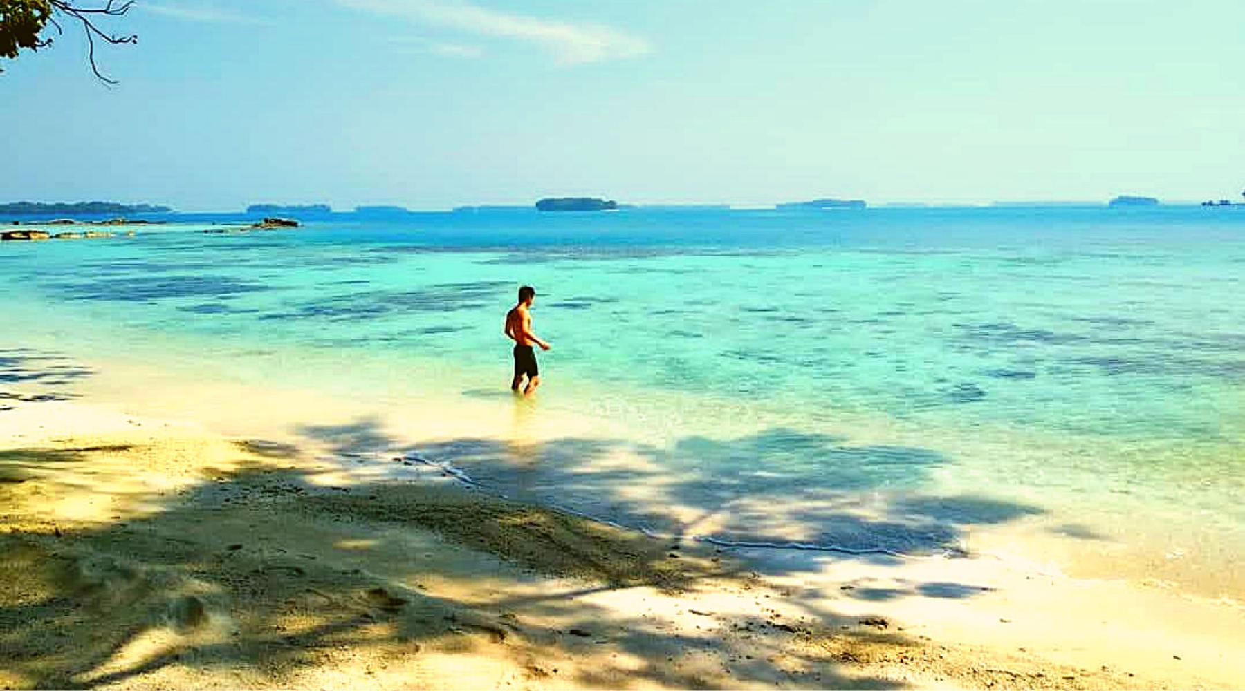 wisata-pulau-pelangi-pulau-seribu-jakarta