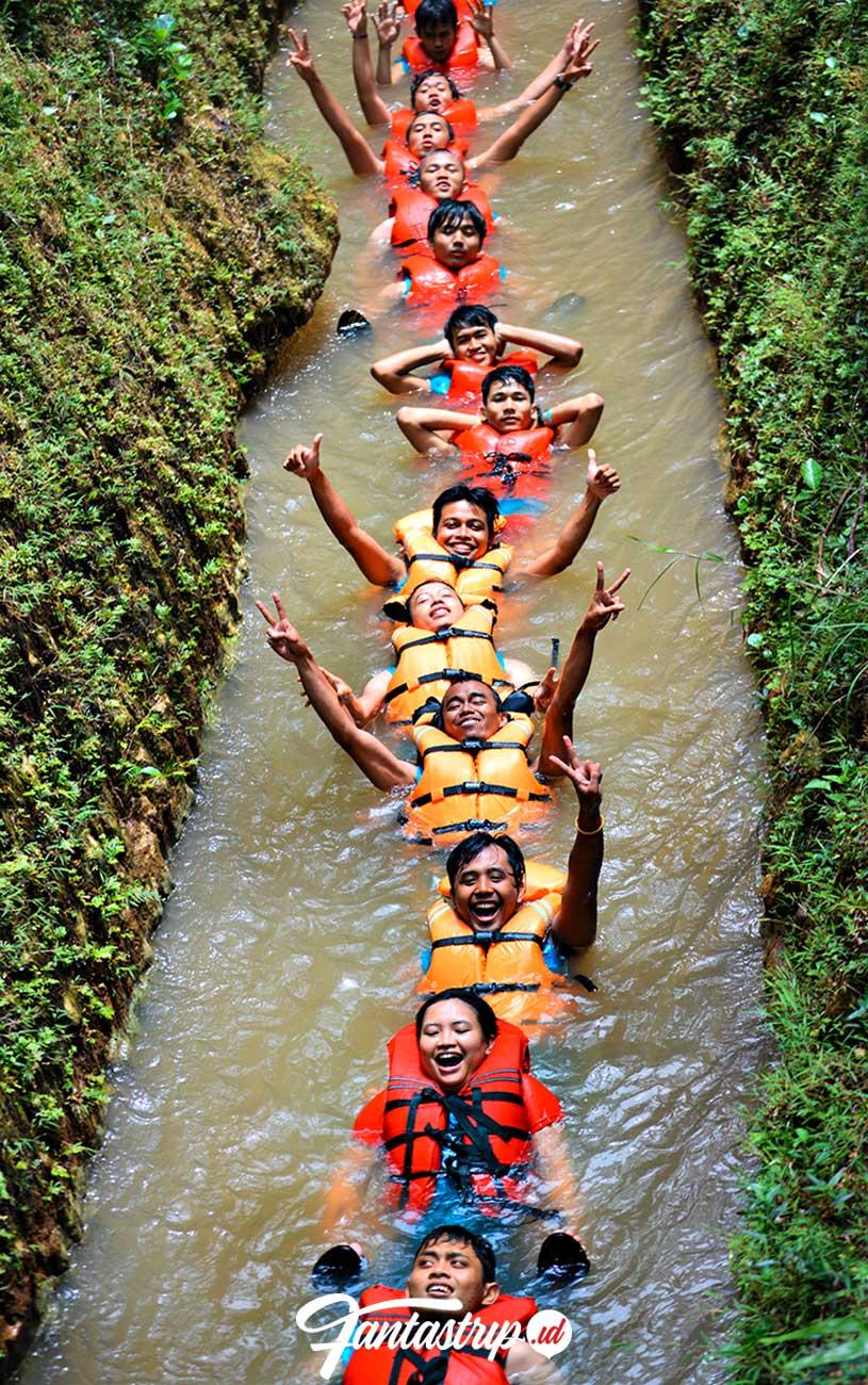 paket-wisata-body-rafting-citumang-pangandaran