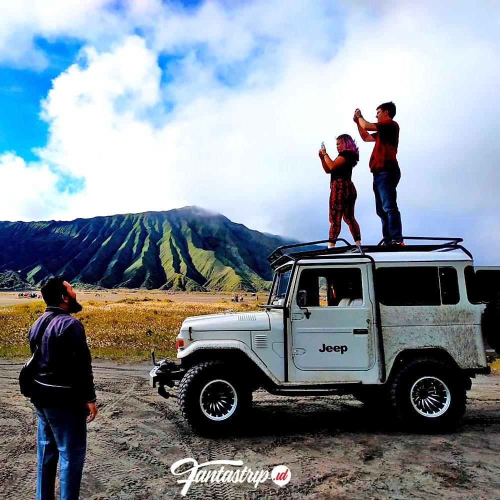 harga-sewa-jeep-gunung-bromo