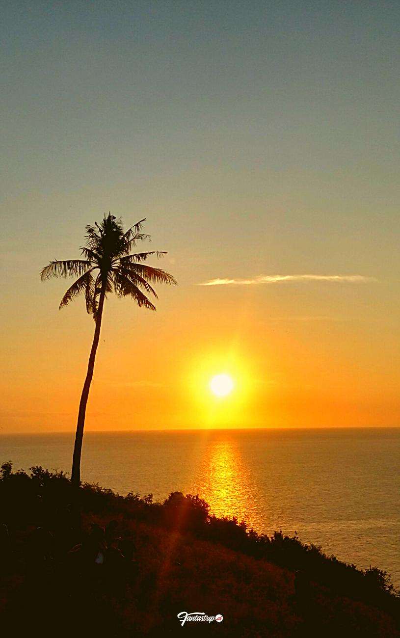 paket-wisata-pulau-lombok-nusa-tenggara-barat