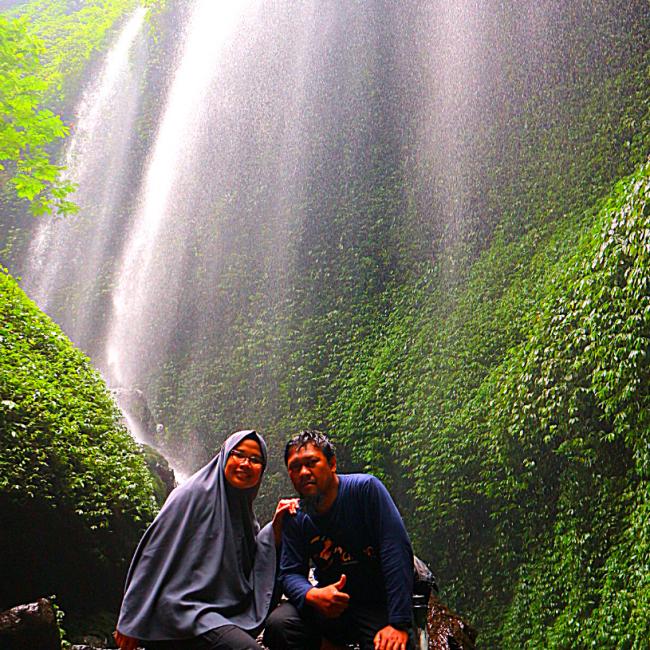 wisata-open-trip-private-trip-gunung-bromo