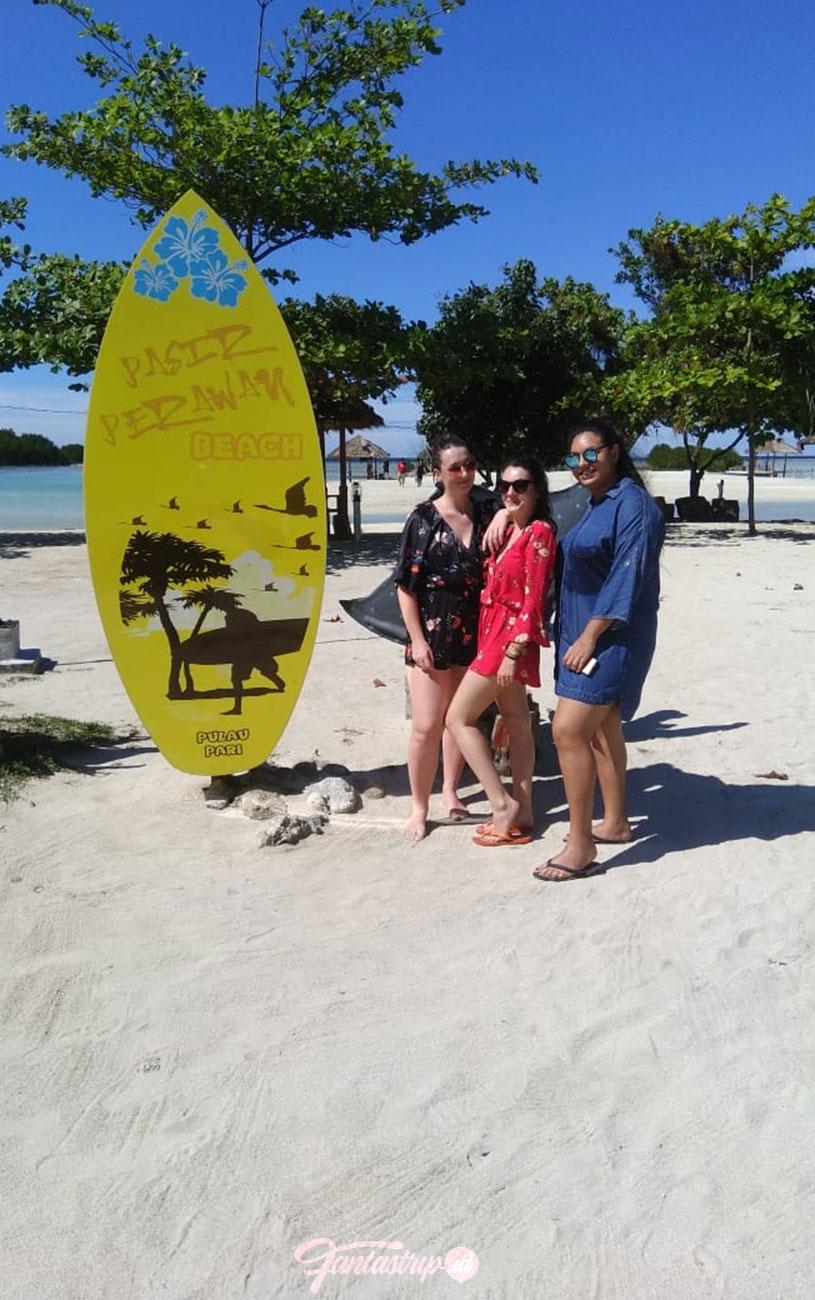 paket-wisata-open-trip-private-trip-pulau-pari