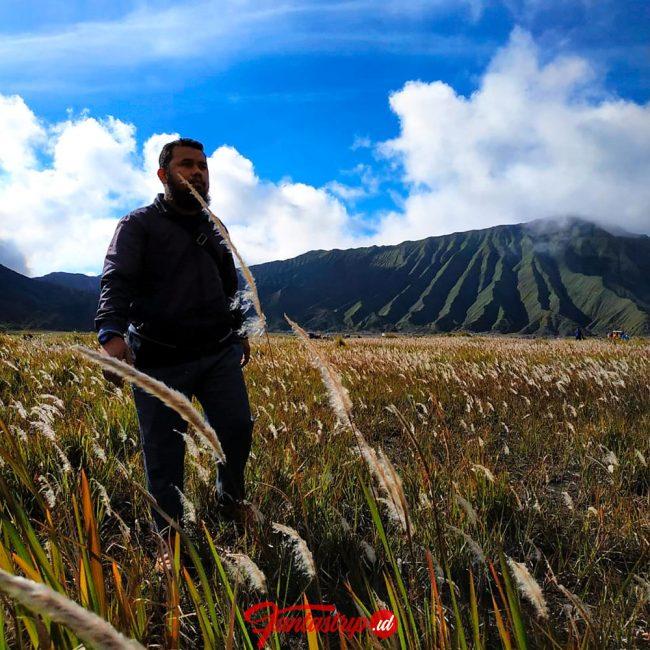 paket-wisata-gunung-bromo-damri-setiap-weekend-sabtu-dari-surabaya