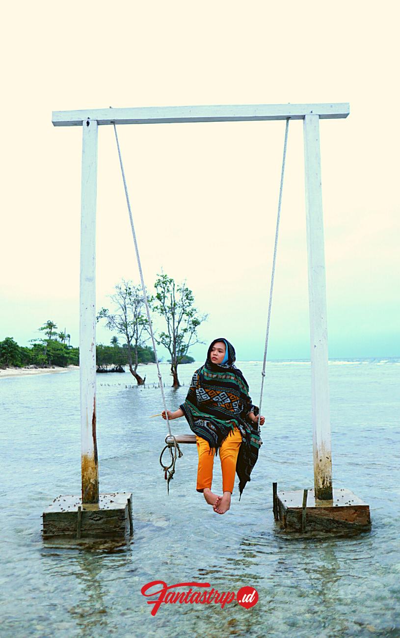 wisata-open-trip-private-trip-pulau-tunda-banten