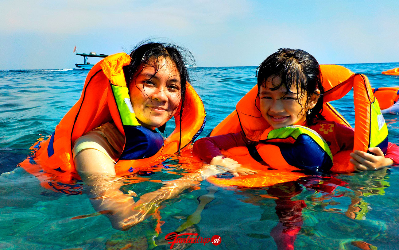 paket-wisata-open-trip-private-trip-pulau-tidung